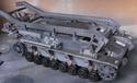 Reinharts Modelle Pict3612