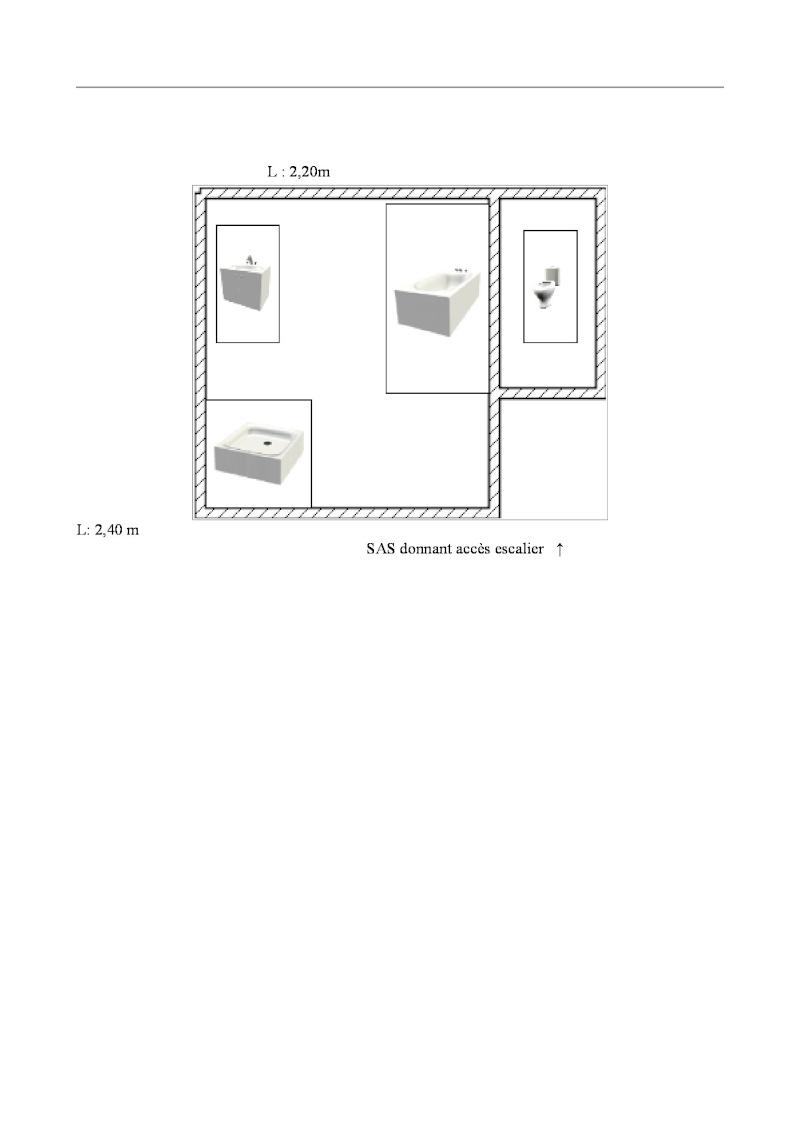 Nouvel agencement salle de bain Sdb10