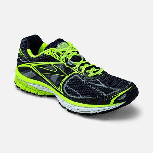 Oggi ho comprato per correre... - Pagina 12 Brooks10