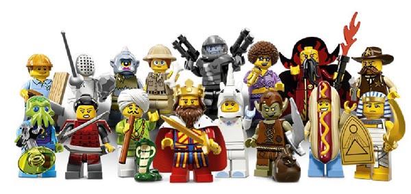 BOURSE d'échange LEGO du forum - Page 12 71008_11