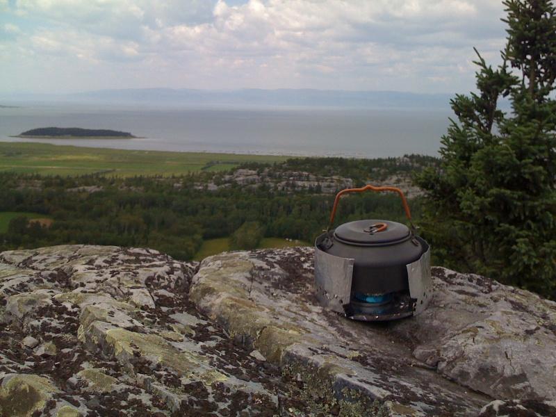 fleuve et monadnock, Québec Rachau10