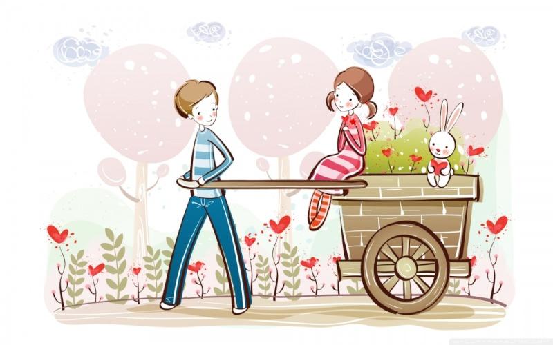 Concours Pack: spécial Saint Valentin ! - Page 8 Cute_v10
