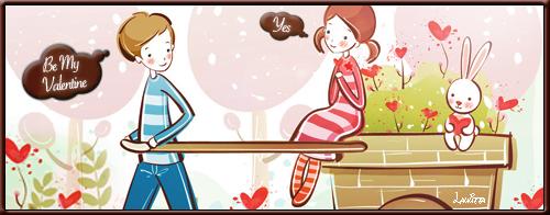 Concours Pack: spécial Saint Valentin ! - Page 8 Valent11