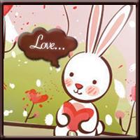 Concours Pack: spécial Saint Valentin ! - Page 8 Valent12