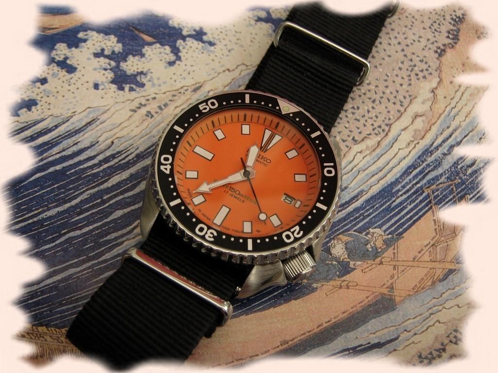 La montre du vendredi 16 janvier Rtimg_14