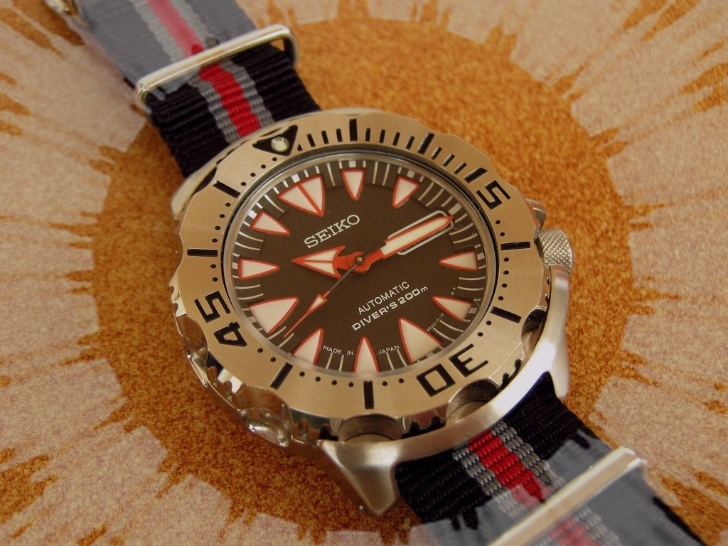 La montre du vendredi 23 janvier Rtimg_17