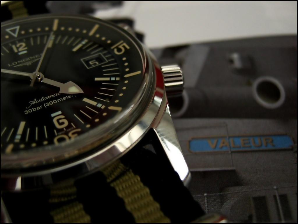 La montre du vendredi 6 mars Rtimg_41