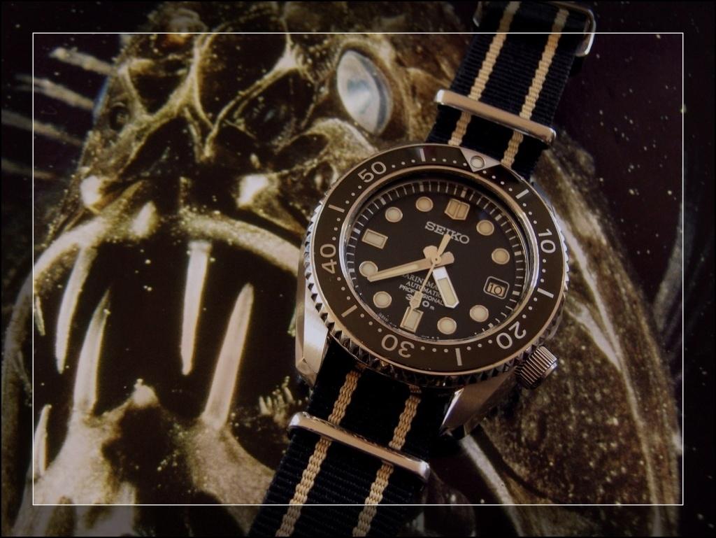 Votre montre du jour Rtimg_44
