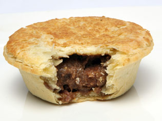 Glasgow and Edinburgh: Ongoing Banter Thread VII  Pie10