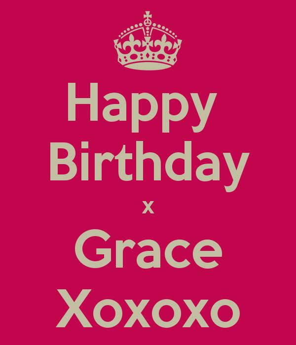 Happy birthday Happy-12