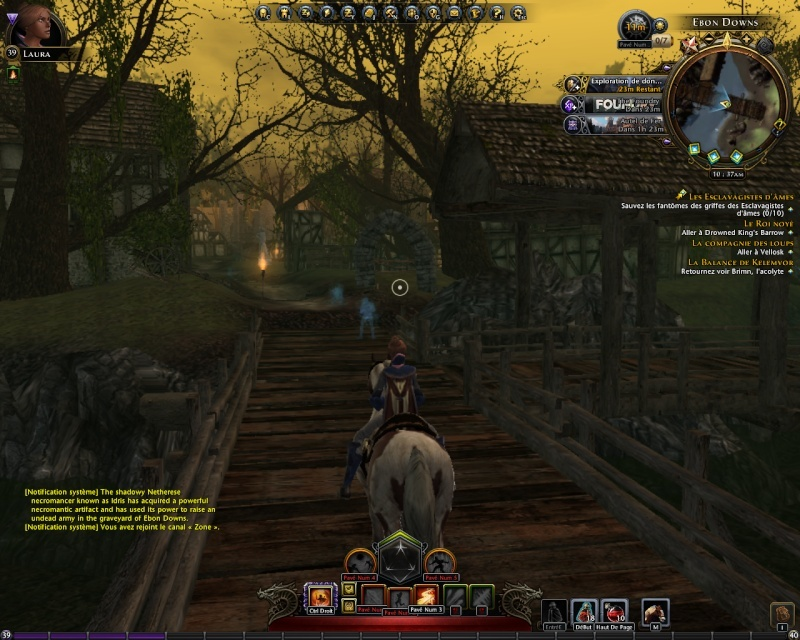Neverwinter Neverw11