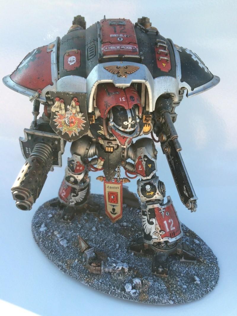 Chevalier Impérial de Tassilius Img_3312