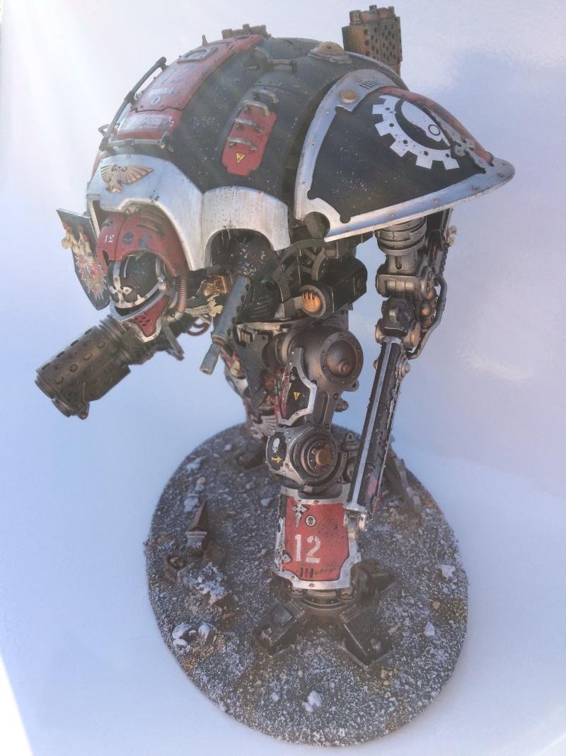 Chevalier Impérial de Tassilius Img_3313