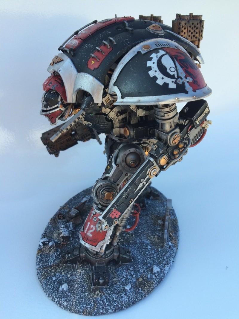 Chevalier Impérial de Tassilius Img_3317