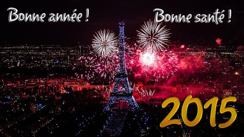 Bonne année 2015 Bonne_11