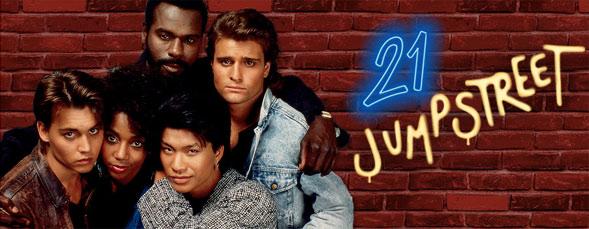 21 Jump Street [1987] [S.Live] 21-jum10