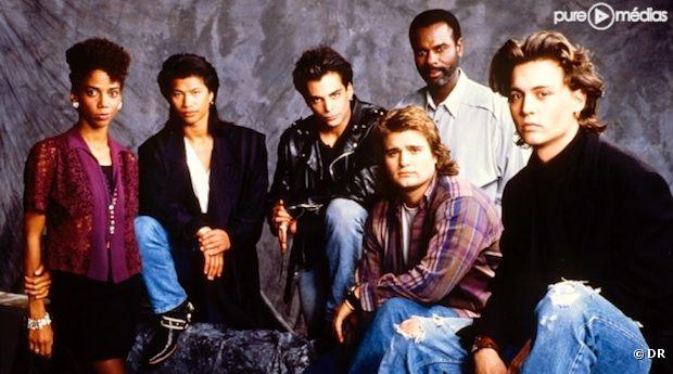 21 Jump Street [1987] [S.Live] 44412410