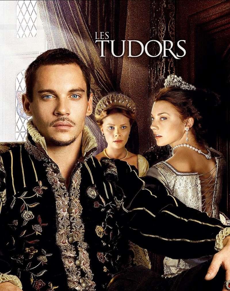 Les Tudors [2007] [S.Live] [CA] [IE] 88301_11