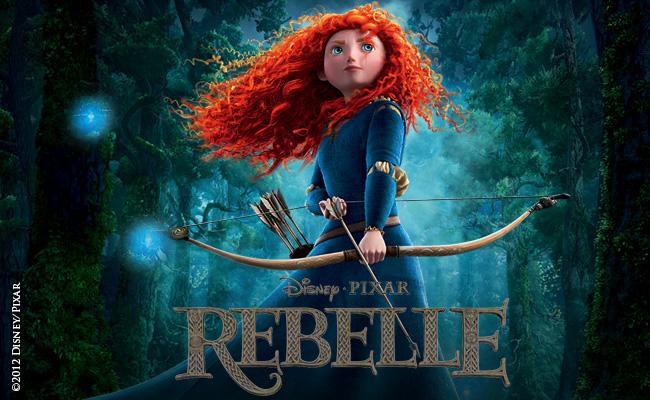 Rebelle [2012] [F.Anim]  Rebell10