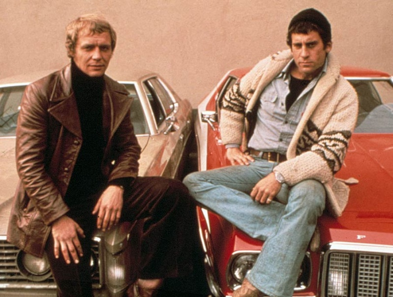 Starsky et Hutch [1979] [S. Live]   Starsk10