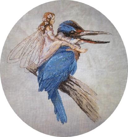 GALERIE NIMUE et FILANTHROPE Polka_10