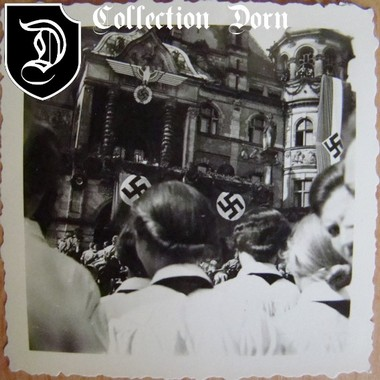 Collection Dorn,en vrac,Hitlerjugend et Bund Deutscher Mädel ... - Page 2 Dsc02910