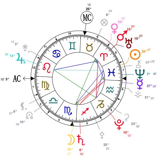Aspects du mois de MARS - Page 6 Mars_u10