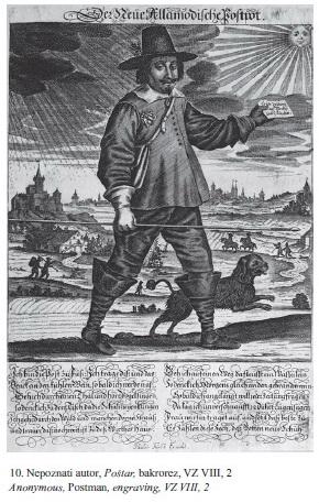 S. António de Padua / Ntra. Sra. de  Neukirchen Beil Hl. Blut , S.XVII (MAM) Carter10