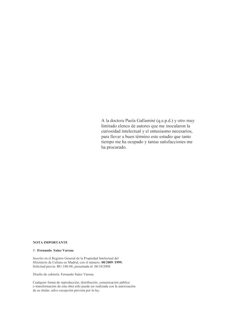 LA MEDALLA DE DEVOCIÓN EN EUROPA ENTRE LOS SIGLOS XVI Y XIX  por  Fernando Sainz Varona Dedica10