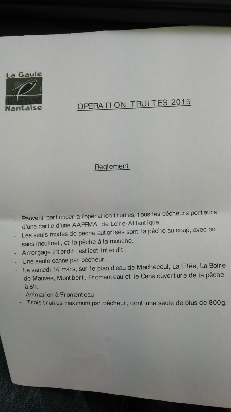 Ouverture truite en Vendée : les dates, les lieux Dsc_0010