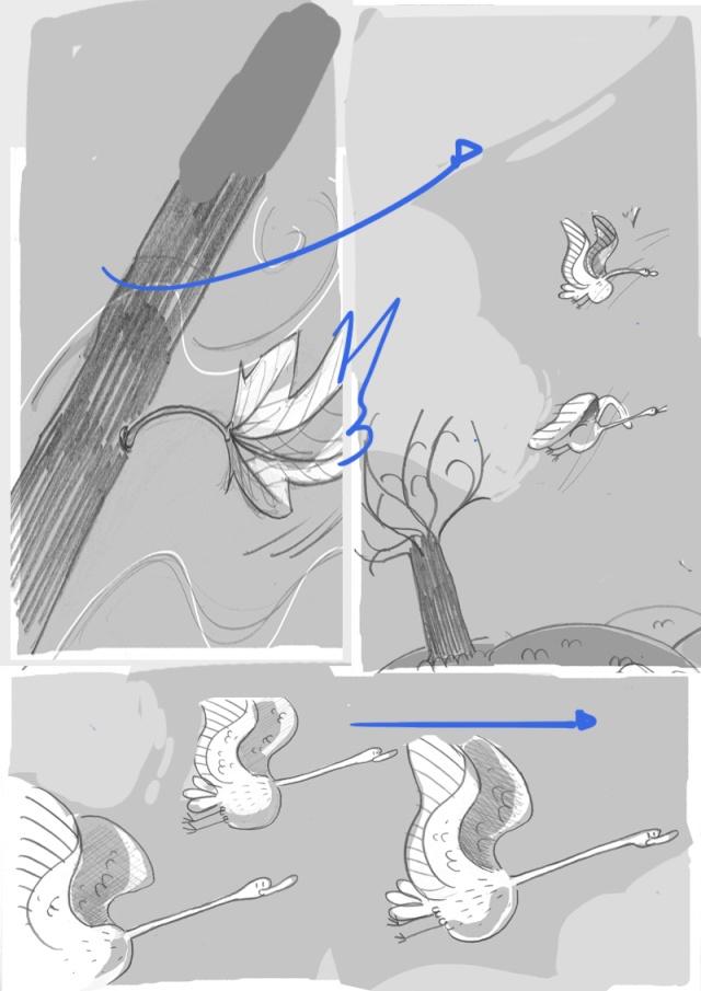 L'antre de la bête - Page 2 Planch10