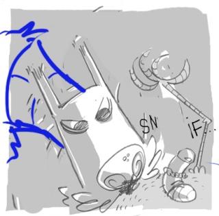 L'antre de la bête - Page 2 Planch12