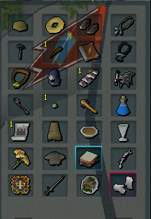 3M Giveaway! Guess My Invent! Give10