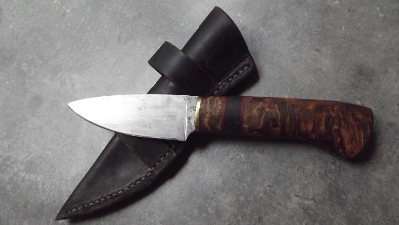 Mes outils de coupe quand je sors (pas en smoking) Dscf3412