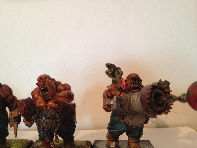 La tribu des Fortes-Panses d'Accelerator !! Img_4911