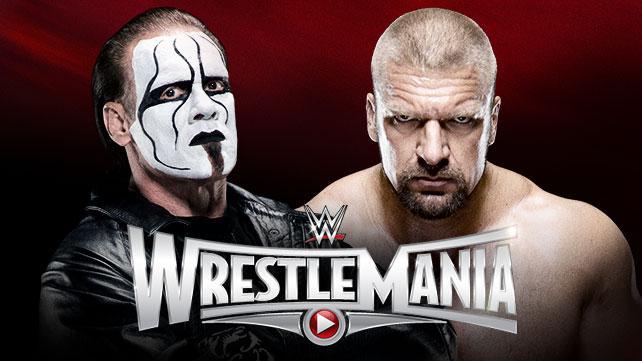 WrestleMania 31 : le 29 mars 2015 Hh_vs_10