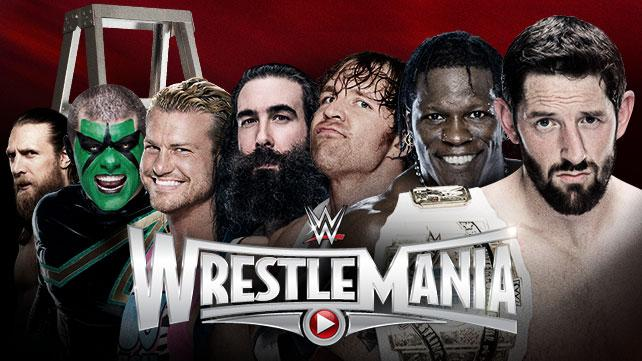 WrestleMania 31 : le 29 mars 2015 Leader10