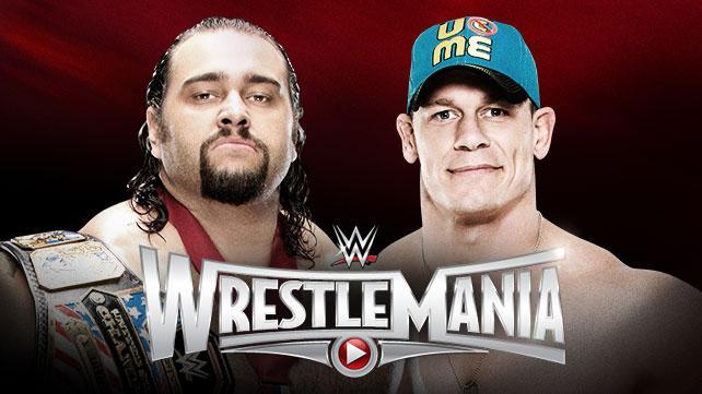 WrestleMania 31 : le 29 mars 2015 Rusev_10