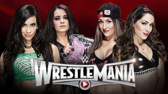 WrestleMania 31 : le 29 mars 2015 Tag_di10