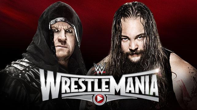 WrestleMania 31 : le 29 mars 2015 Under_10