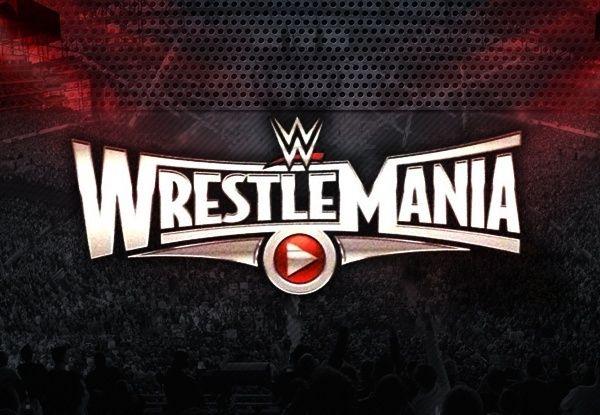 WrestleMania 31 : le 29 mars 2015 Wm31lo10