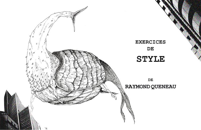 Photo, dessin, wallpaper et créations graphiques de la Comunauté!!! - Page 3 Quenea10