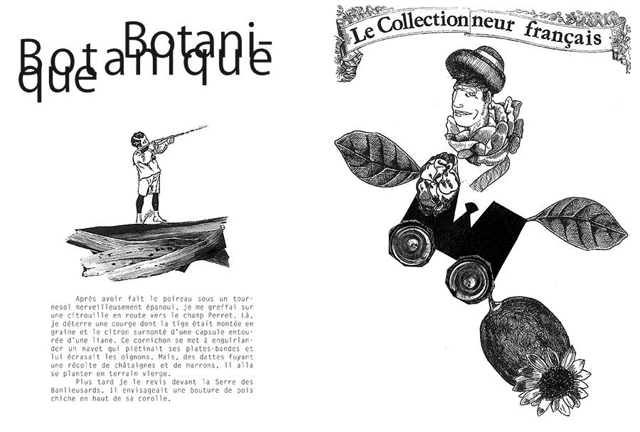 Photo, dessin, wallpaper et créations graphiques de la Comunauté!!! - Page 3 Quenea11