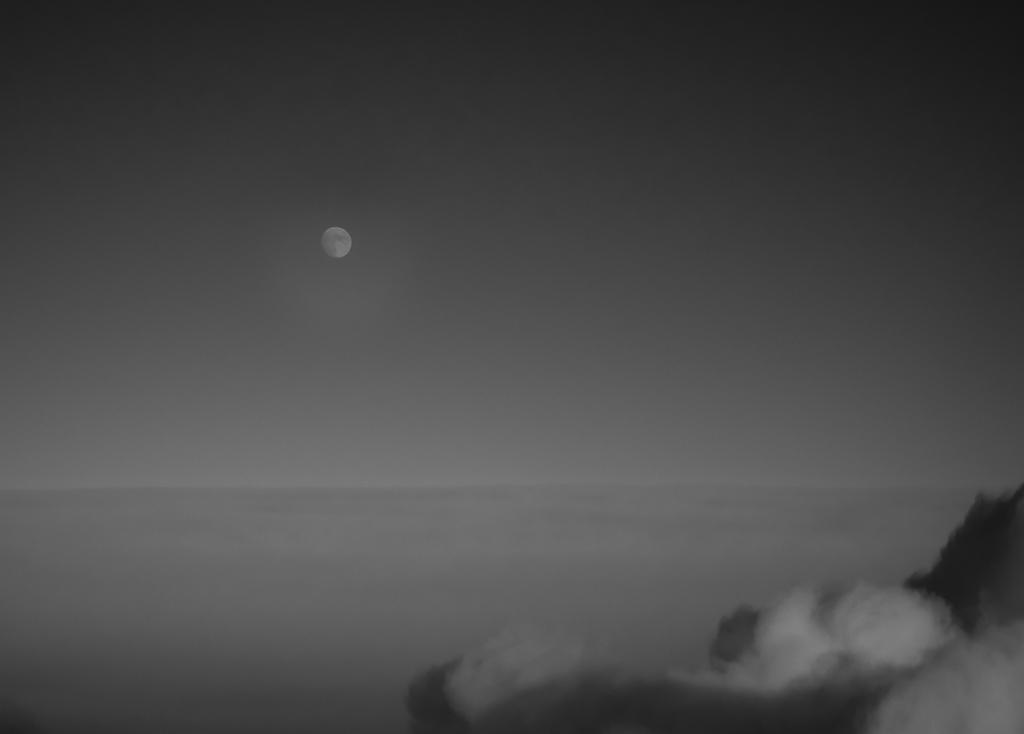 Au dessus Lune11