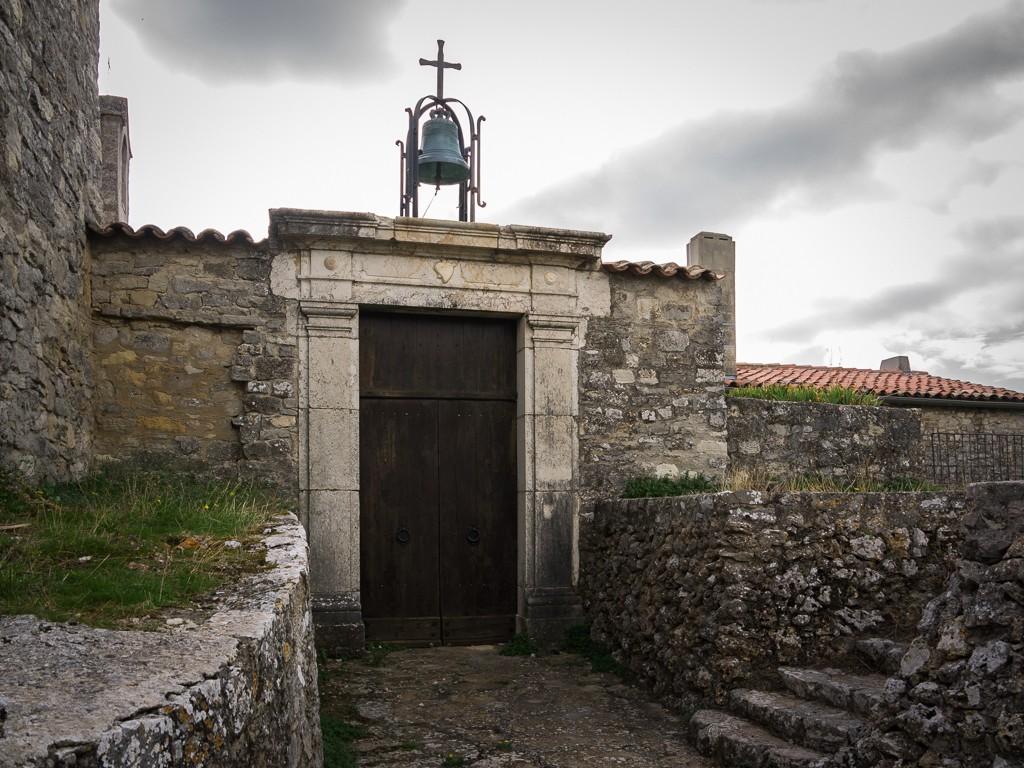 Lux Crucis non solum sed etiam Porte_10