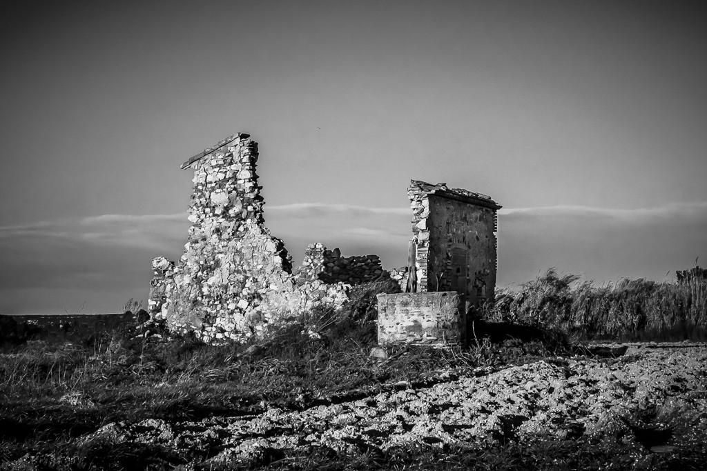 Fragile Ruine10