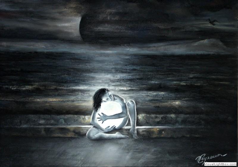 La femme et la Lune ...  - Page 3 Tablea10