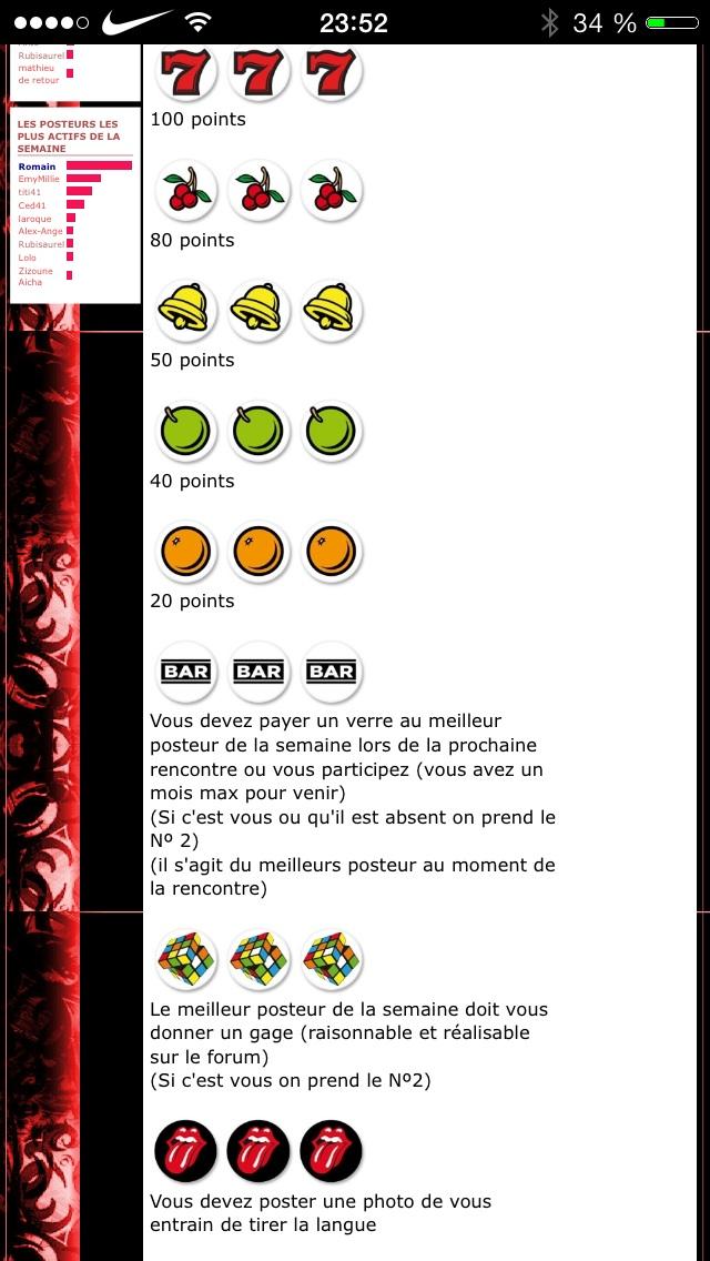 Quel jeux sympa utilisez-vous pour animer vos forum ? Image46