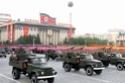 Korean People's Army: News 111