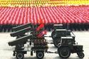Korean People's Army: News 1210